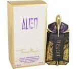 Thierry Mugler Alien Divine Ornamentation parfémová voda pro ženy