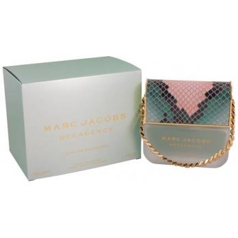 Marc Jacobs Decadence Eau So Decadent toaletní voda pro ženy