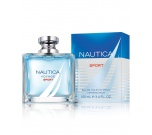 Nautica Voyage Sport toaletná voda