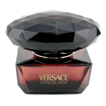 Versace Crystal Noir parfémová voda 90 ml + výdejní místa po celé ČR
