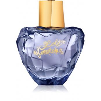 Lolita Lempicka parfémová voda