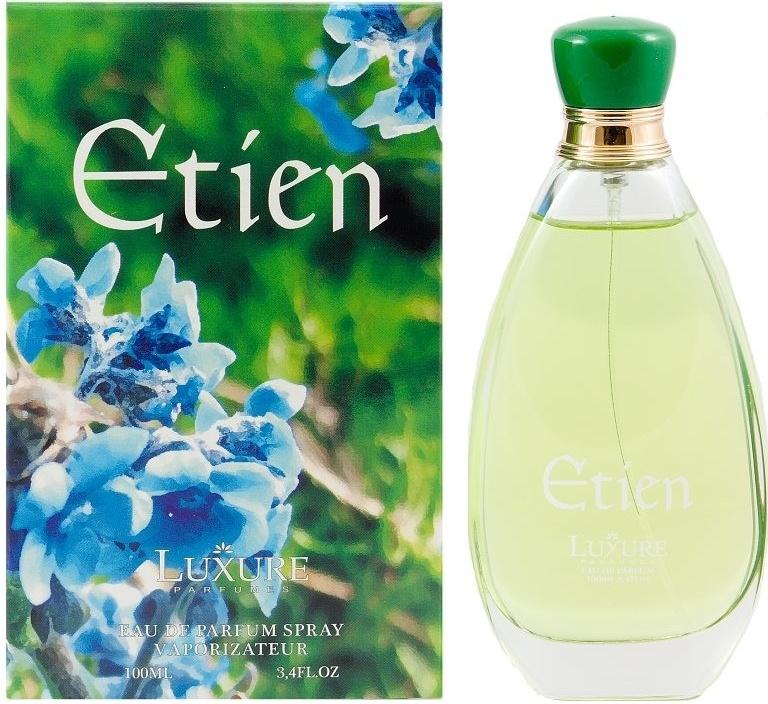 Luxure Etien parfémová voda