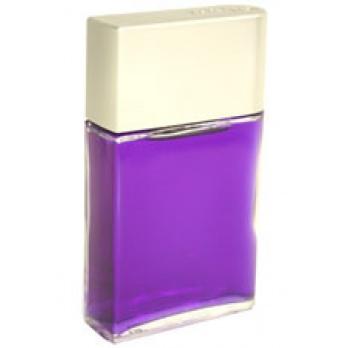 Paco Rabanne Ultraviolet Man toaletní voda