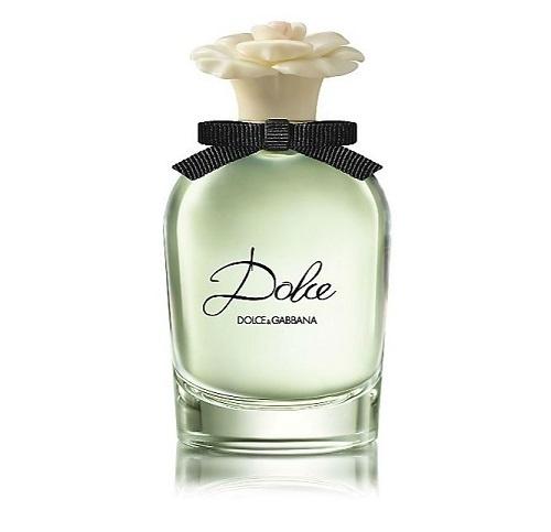 Dolce & Gabbana Dolce Parfémová voda