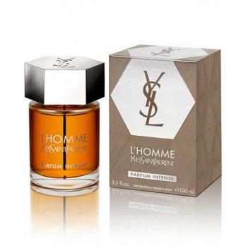 Yves Saint Laurent L´Homme Intense parfémovaná voda