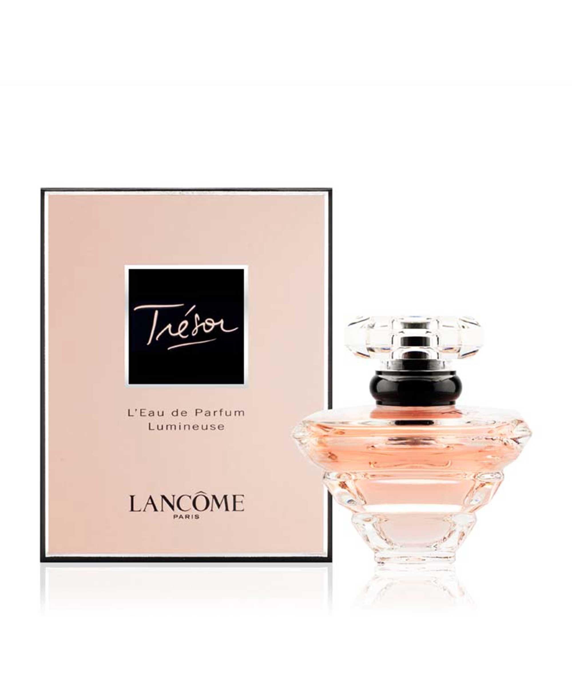 Lancome Tresor Lumineuse parfémová voda