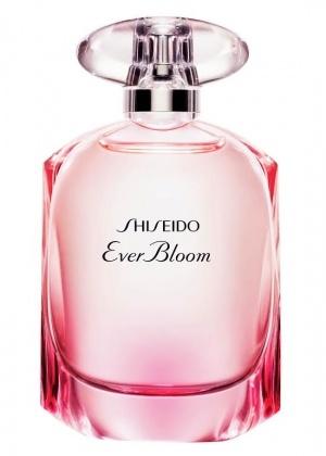 Shiseido Ever Bloom parfémová voda