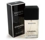 Chanel Egoiste toaletní voda