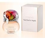 Van Cleef & Arpels Oriens parfémová voda