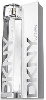Dkny Dkny woman Energizing 2011 parfemová voda