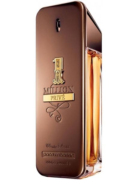 Paco Rabanne 1 Million Privé parfémová voda pro muže