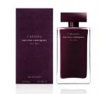 Narciso Rodriguez For Her L Absolu parfémová voda