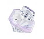 Lancome La Nuit Tresor Musc Diamant parfémovaná voda pro ženy