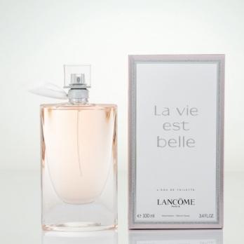 Lancome La Vie Est Belle L'Eau toaletní voda