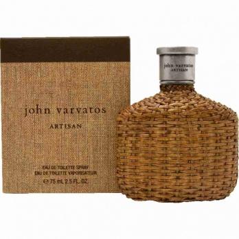 John Varvatos Artisan toaletní voda