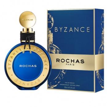 Rochas Byzance 2019 parfémovaná voda pro ženy