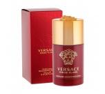 Versace Eros Flame deostick pro muže