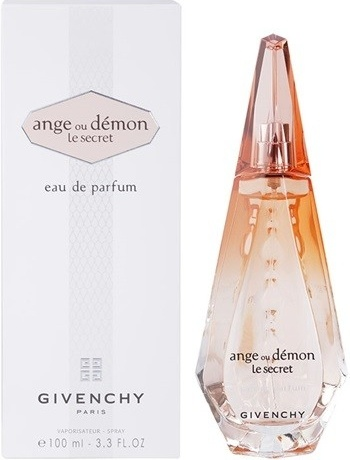 Givenchy Ange ou Démon Le Secret 2014 parfemovaná voda