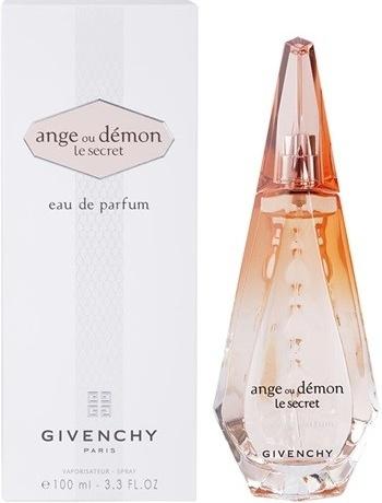 Givenchy Ange ou Démon Le Secret 2014 parfemovaná voda