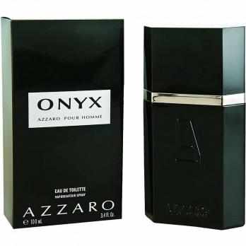 Azzaro Onyx toaletní voda