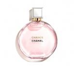 Chanel Chance Eau Tendre parfemová voda pro ženy 50 ml