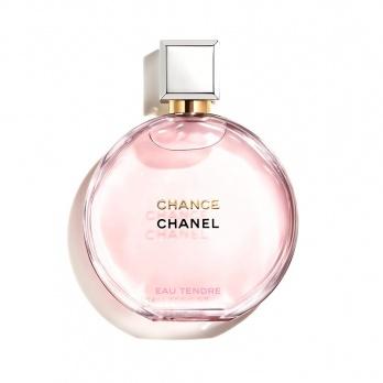 Chanel Chance Eau Tendre parfemová voda pro ženy