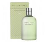 Bottega Veneta Essence Aromatique kolínská voda