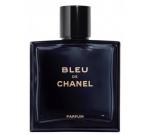 Chanel Bleu de Chanel Parfum pour Homme parfém pro muže