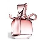 Nina Ricci Mademoiselle Ricci  parfémová voda