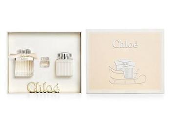 Chloé Fleur De Parfum Dárková sada
