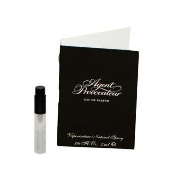 Agent Provocateur Eau de parfum parfémová voda pro ženy