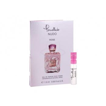 Pomellato Nudo Rose parfémová voda