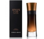 Giorgio Armani Code Profumo parfémová voda pro muže