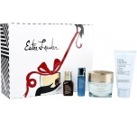Estée Lauder kosmetická dárková sada