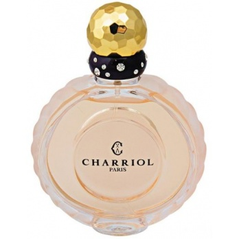 Charriol Pour Femme toaletní voda