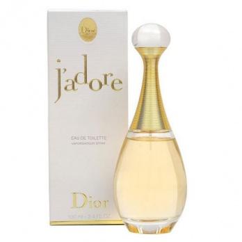 Christian Dior Jadore toaletní voda