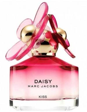Marc Jacobs Daisy Kiss toaletní voda