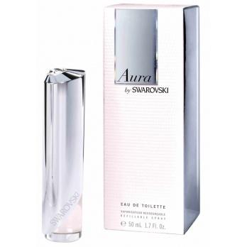 Swarovski Aura parfémovaná voda