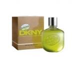 DKNY Be Delicious Picnic in the park toaletní voda