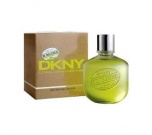 DKNY Be Delicious Picnic in the park toaletní voda