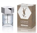 Yves Saint Laurent L´homme Ultime parfémová voda pro muže