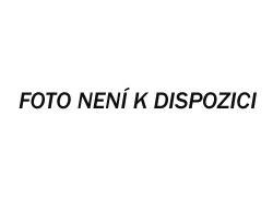Moschino I Love Love toaletní voda 100 ml tester + výdejní místa po celé ČR