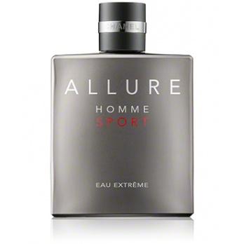 Chanel Allure Homme Sport Eau Extréme parfémová voda