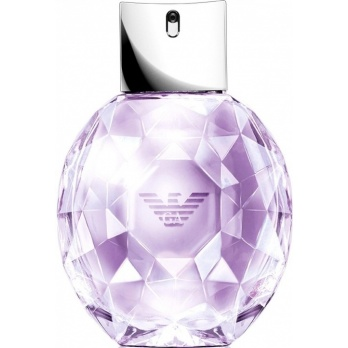 Giorgio Armani Emporio Armani Diamonds Violet parfémová voda