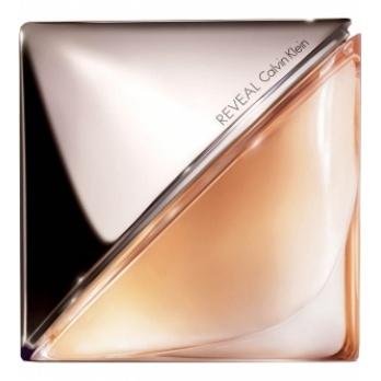 Calvin Klein Reveal parfémová voda pro ženy