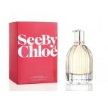 Chloe See By Chloé parfémová voda pro ženy