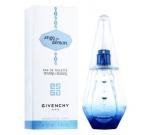 Givenchy Ange ou Démon Tendre toaletní voda