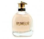 Lanvin Paris Rumeur parfémová voda