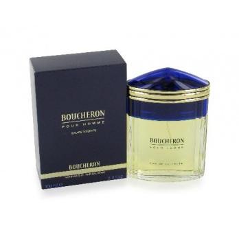 Boucheron Pour Homme  parfémová voda
