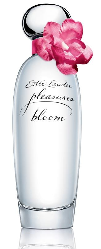Esteé Lauder Pleasures Bloom parfémová voda